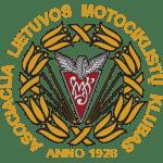 ASOCIACIJA-LIETUVOS-MOTOCIKLISTU-KLUBAS-LMK